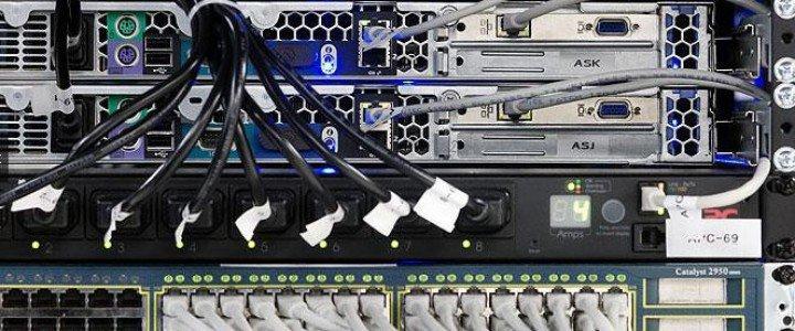MF1217_3 Reconfiguración y Coordinación de Trabajos sobre la Red de Comunicaciones