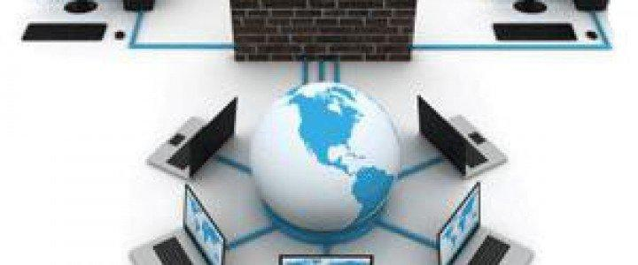 Curso gratis MF1221_3 Planificación y Mantenimiento de Redes Inalámbricas de Área Local y Metropolitanas online para trabajadores y empresas