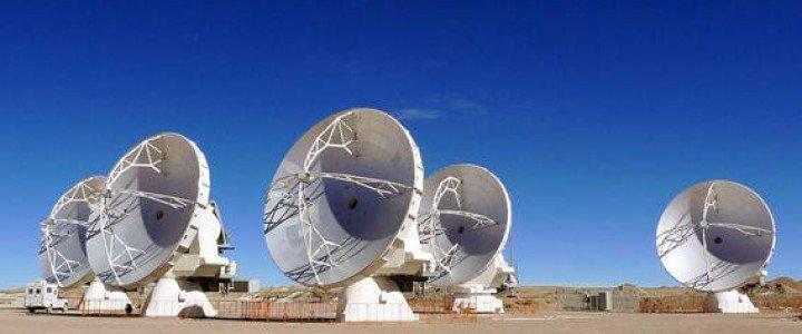 Curso gratis MF1223_3 Gestión del Mantenimiento de Sistemas de Radiocomunicaciones de Redes Fijas y Móviles online para trabajadores y empresas