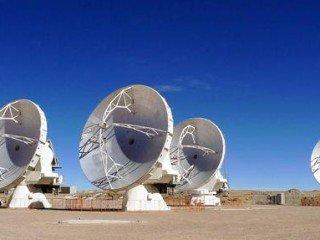 MF1223_3 Gestión del Mantenimiento de Sistemas de Radiocomunicaciones de Redes Fijas y Móviles