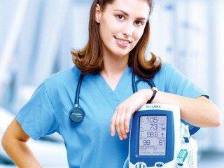 MF1273_3 Planificación y Gestión del Mantenimiento de Sistemas de Electromedicina y sus Instalaciones Asociadas