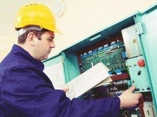 MF1276_3 Supervisión y Realización del Montaje de Redes Eléctricas de Baja Tensión y Alumbrado Exterior