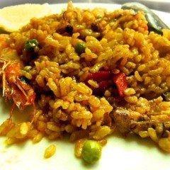 MF1331_1 Cocina Doméstica