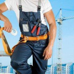 MF1360_2 Prevención Básica de Riesgos Laborales en Construcción