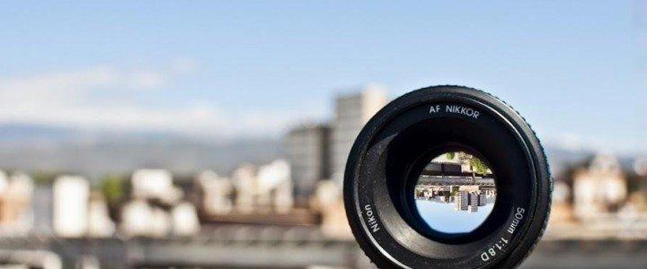 Curso gratis MF1417_3 Proyectos Fotográficos online para trabajadores y empresas