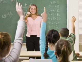 MF1427_3 Participación en los Programas de Enseñanza-Aprendizaje en el Aula de Referencia del Alumnado con Necesidades Educativas Especiales (ACNEE)