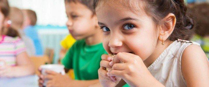 Curso gratis MF1430_3 Hábitos y Autonomía en la Alimentación del Alumnado con Necesidades Educativas Especiales (ACNEE), en el Comedor Escolar online para trabajadores y empresas
