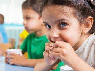 MF1430_3 Hábitos y Autonomía en la Alimentación del Alumnado con Necesidades Educativas Especiales (ACNEE), en el Comedor Escolar