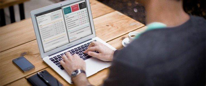 Curso gratis MF1444_3 Impartición y Tutorización de Acciones Formativas para el Empleo online para trabajadores y empresas