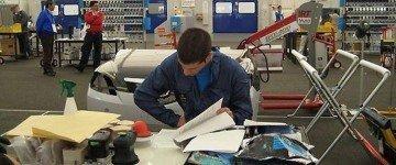 MF1445_3 Evaluación del Proceso de Enseñanza-Aprendizaje en Formación Profesional para el Empleo
