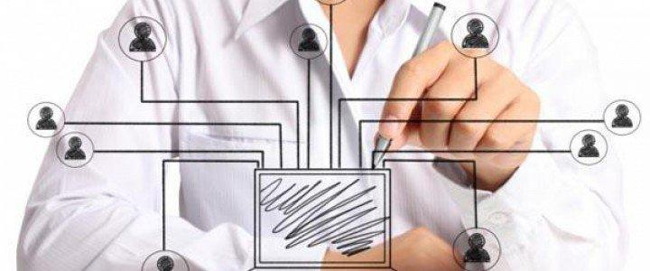 MF1446_3 Orientación Laboral y Promoción de la Calidad en la Formación Profesional para el Empleo