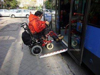 MF1449_3 Acompañamiento de Personas con Discapacidad en Actividades Programadas