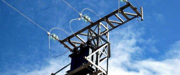 MF1530_2 Seguridad en Instalaciones de Alta Tensión
