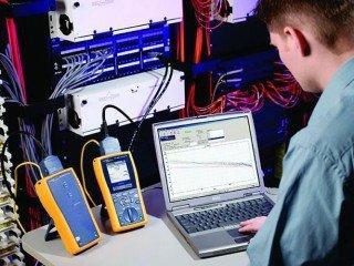 MF1559_1 Operaciones de Ensamblado en el Montaje de Equipos Eléctricos y Electrónicos