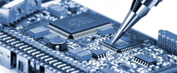 Curso gratis MF1560_1 Operaciones de Conexionado en el Montaje de Equipos Eléctricos y Electrónicos online para trabajadores y empresas