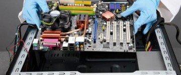 MF1561_1 Operaciones Auxiliares en el Mantenimiento de Equipos Eléctricos y Electrónicos
