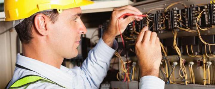 MF1573_3 Gestión y Supervisión de los Procesos de Montaje de los Sistemas de Telecomunicación de Red Telefónica