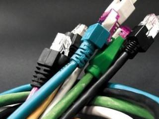 MF1574_3 Gestión y Supervisión de los Procesos de Mantenimiento de los Sistemas de Telecomunicación de Red Telefónica