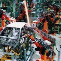 MF1575_3 Gestión y Supervisión de los Procesos de Montaje de Sistemas de Automatización Industrial