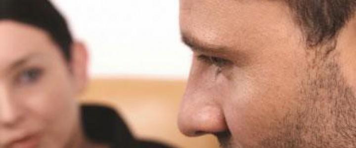 Curso gratis MF1609_3 Manejo de Técnicas y Habilidades Relacionales para la Prestación de un Servicio de Tanatopraxia online para trabajadores y empresas