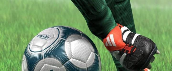 MF1632_1 Asistencia a Técnicos Deportivos en la Organización de Espacios, Actividades y Material en Instalaciones Deportivas