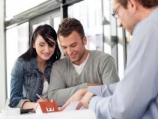 MF1701_3 Asesoramiento Inmobiliario