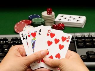 MF1765_1 Admisión y Control de Clientes en Establecimientos de Juegos de Azar