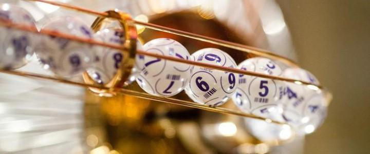 MF1767_1 Locución y Pago de Premios en Salas de Bingo