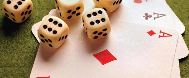 MF1769_2 Operaciones Complementarias a la Conducción de Juegos de Mesa en Casinos