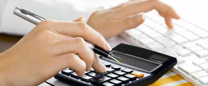 Curso gratis MF1783_3 Obtención de Información de Trascendencia Tributaria del Contribuyente online para trabajadores y empresas