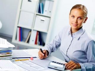 MF1785_2 Gestión Censal, Notificación de Actos y Emisión de Documentos de Gestión Tributaria
