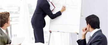 MF1788_3 Planificación e Iniciativa Emprendedora en Pequeños Negocios o Microempresas