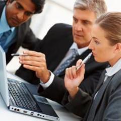MF1789_3 Dirección de la Actividad Empresarial de Pequeños Negocios o Microempresas