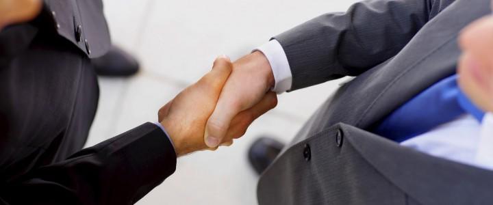 MF1794_3 Gestión de Acciones Comerciales de la Actividad de Mediación