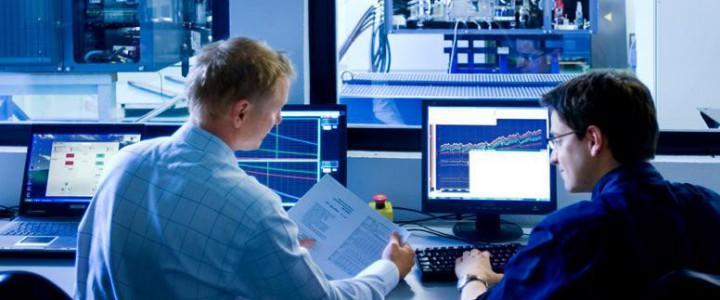 MF1825_3 Mantenimiento de Equipos Electrónicos de Potencia y Control