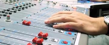 MF1826_3 Mantenimiento de Equipos de Imagen y Sonido