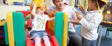 MF1866_2 Actividades de Educación en el Tiempo Libre Infantil y Juvenil