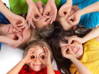 MF1867_2 Procesos Grupales y Educativos en el Tiempo Libre Infantil y Juvenil