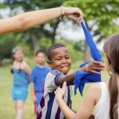 MF1876_3 Organización de Acciones Socioeducativas Dirigidas a Jóvenes en el Marco de la Educación no formal