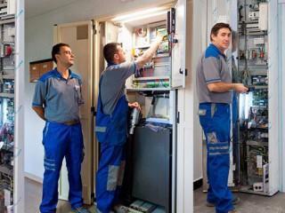 MF1882_3 Desarrollo de las Características Mecánicas y Estructurales de las Instalaciones de Manutención, Elevación y Transporte