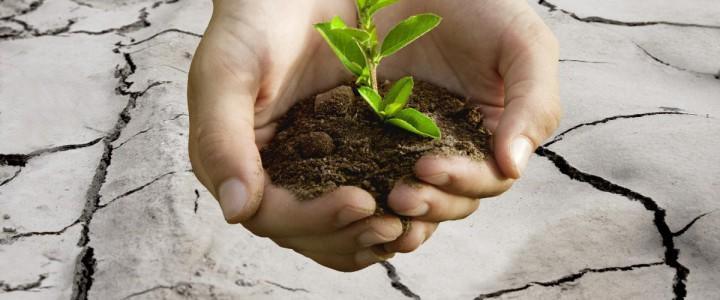 Curso gratis MF1972_3 Aspectos Ambientales de la Organización online para trabajadores y empresas