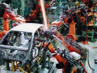 MF1979_2 Mantenimiento de Sistemas de Automatización Industrial