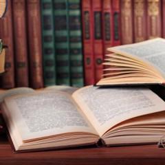 MF2024_3 Servicio de Préstamo Bibliotecario