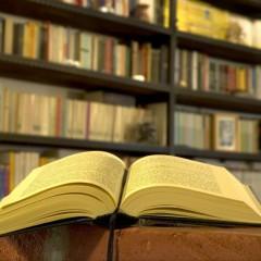 MF2025_3 Extensión Cultural y Bibliotecaria