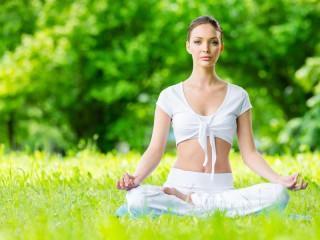 MF2039_3 Programación de Actividades de Instrucción en Yoga