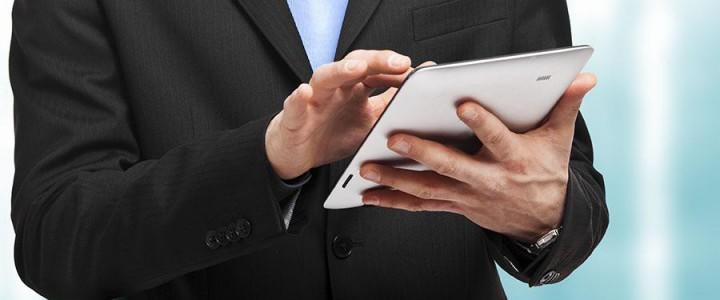 Curso gratis MF2168_3 Técnicas para la Recepción y Categorización de las Demandas y Comunicación con el Usuario online para trabajadores y empresas