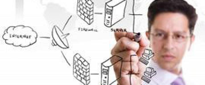 Curso gratis MF2188_3 Organización y Control del Plan de Medios de Comunicación online para trabajadores y empresas