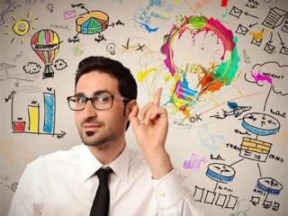 MF2189_3 Elaboración de Materiales de Marketing y Comunicación Autoeditables