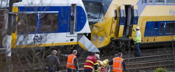 MF2196_2 Prevención y Asistencia a Pasajeros en Emergencias Ferroviarias