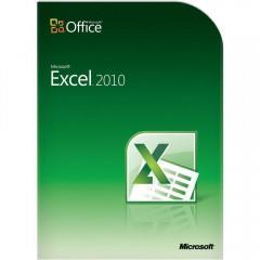 Curso Microsoft Excel 2010